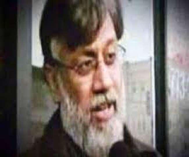 26/11 मुंबई हमले में वांछित राणा अमेरिका की जेल में है बंद