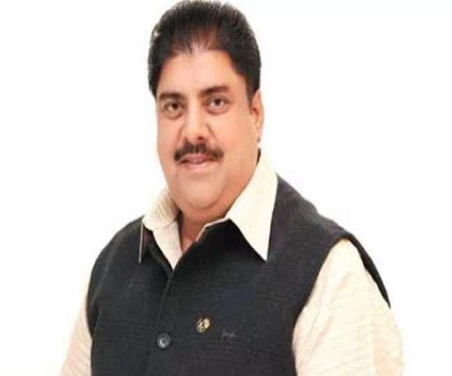 JJP के राष्ट्रीय अध्यक्ष डॉ. अजय चौटाला का बड़ा बयान- आंदोलनकारी व सरकार के बीच मध्यस्थता के लिए तैयार