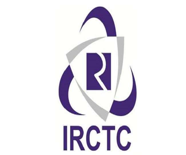 IRCTC रिफंड के लिए किसी नंबर से फोन आता है तो सावधान हो जाइए