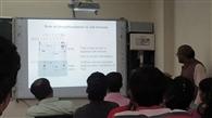 डाइनोकोकस बैक्टीरिया रेडिएशन को निष्क्रिय करने वाला सबसे ताकतवर: प्रो. मिश्रा