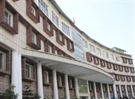 स्मार्ट राशनकार्ड की निविदा को आयोग से मांगी अनुमति