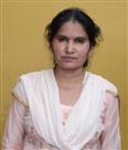 राकेश सौदाई महिला कांग्रेस की जिलाध्यक्ष बनीं
