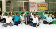 मारपीट का मुख्य आरोपित रणेंद्र सिंह गिरफ्तार