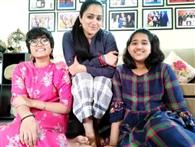 अमिता मरवाहा को दिल्ली में मिलेगा कला शिरोमणी अवॉर्ड