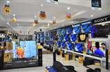 दीपावली से पहले LED खरीदने का बेहतर समय, ये कंपनियां दे रही भारी छूट Jalandhar News