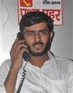 करियर में सफलता के लिए समय से पहले शुरू करें तैयारी : अजय