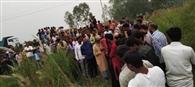 पुलिस मुठभेड़ के आरोपित की ईंट से कूंचकर की हत्या