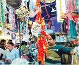 Diwali 2019: अब मार्केट में ग्रीन ही नहीं रिमोट से चलने वाले इलेक्ट्रिक पटाखे भी हैं उपलब्ध