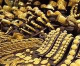US-ब्रिटेन के लोगों को पसंद है 400 साल पुरानी मार्केट का जेवर, पाक राष्ट्रपति को भाया इत्र