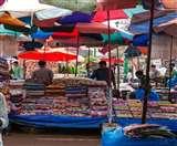 India China Business 2019 तीस अक्टूबर तक तिब्बत से लौट आएंगे भारतीय व्यापारी