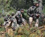 आतंक के अड्डों पर सेना का कड़ा प्रहार, कांग्रेस बोली- बम बरसाकर किया अच्छा काम
