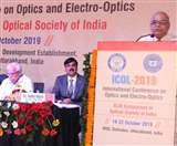 मिसाइल तकनीक में भारत पूरी तरह आत्मनिर्भर: पद्मश्री डॉ. सतीश कुमार