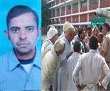 घर में घुसने की ऐसी क्या सजा, युवक को पीट-पीटकर मार डाला Panipat