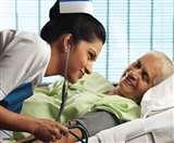 बिहार के 70 नर्सिंंग संस्थानों पर तिरछी हुई सरकार की नजर, नोटिस जारी कर मांगा जवाब