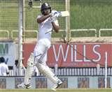 Ind vs SA: रोहित, विराट व मयंक का कमाल, दक्षिण अफ्रीका के खिलाफ 3 टेस्ट मैचों में 3 दोहरा शतक पहली बार