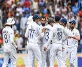 Ind vs SA: टीम इंडिया ने टेस्ट क्रिकेट में बनाया छक्कों का नया वर्ल्ड रिकॉर्ड, ऑस्ट्रेलिया को छोड़ दिया पीछे