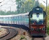 Diwali Special: महीनों से निरस्त गोमती एक्सप्रेस का संचालन यात्रियों को देगा राहत Lucknow News