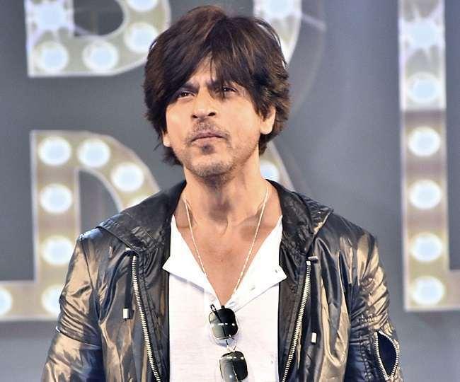 Shah Rukh Khan Next Movie: दो साल बाद फ़िल्म की शूटिंग पर लौटेंगे शाहरुख़ ख़ान, पठान की तैयारी शुरू!