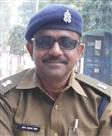 एक कॉल पर वरिष्ठ नागरिकों की मदद करने पहुंचेगी सवेरा पुलिस