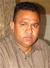 चंडीगढ़ रोड पर तीन जगह सीवरेज मेनहोल के ढक्कन, एक माह से नहीं प्रशासन ने नहीं ली सुध