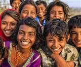World Children's Day 2019: जानें, क्या हैं बाल अधिकार और इसे मनाने का उद्देश्य