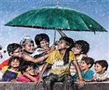 Gujarat Children's Day 2019: गुजरात में आज मनाया जा रहा है अंतराष्ट्रीय बाल दिवस