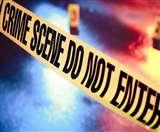 IT कंपनी में कार्यरत युवती से चलती कार में दुष्कर्म करने वाले गिरफ्तार Noida News