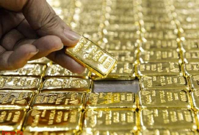 बनारस से बैंकाक तक सोना तस्करों का फैला है जाल, शरीर की स्कैनिंग भी इस पर नहीं लगा पा रहा अंकुश