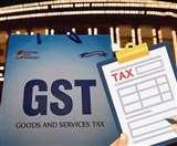 पानीपत में GST रिटर्न के 659 डिफॉल्टरों को नोटिस, बैंक खाते और प्रॉपर्टी होंगी अटैच Panipat News