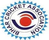 बिहार क्रिकेट संघ से जिलों को मिलने वाली अनुदान राशि में बढ़ोतरी, 10 की जगह मिलेंगे 25 हजार Patna News