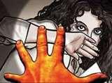 असलहे के बल पर किशोरी से दुष्कर्म, वीडियो किया वायरल Gorakhpur News