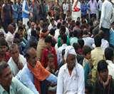 झारखंड: रंका के जंगल से गायब दो भाइयों का शव बरामद, ग्रामीणों ने जाम की सड़क