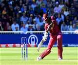 भारत दौरे से पहले गरजे आंद्रे रसेल, कहा- हम टीम इंडिया को उसके घर में हरा सकते हैं