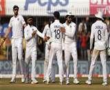 विराट कोहली टेस्ट में 5000 रन पूरे करने वाले पहले एशियाई कप्तान बनेंगे, 32 रन की है जरूरत