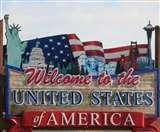 डेढ़ सौ भारतीयों को अमेरिका ने वापस भेजा, एजेंटों की जालसाजी का भुगता खामियाजा