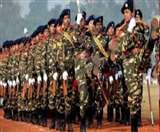 सुप्रीम कोर्ट ने सेना में महिला अफसरों को स्थायी कमीशन देने को कहा