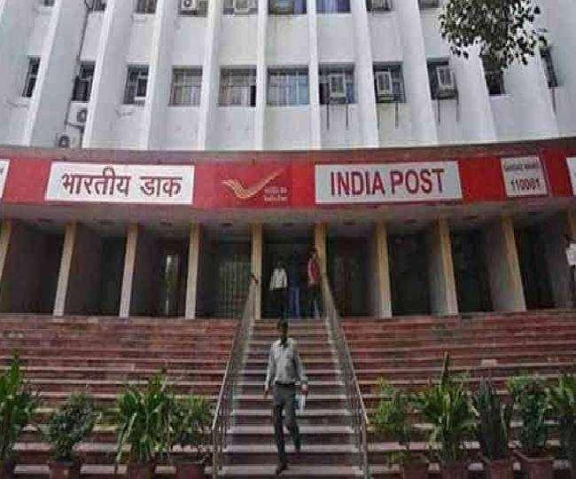 अब Custom Clearance के लिए दिल्ली नहीं भेजना पड़ेगा सामान, Post Office में शुरू होगी यह सर्विस