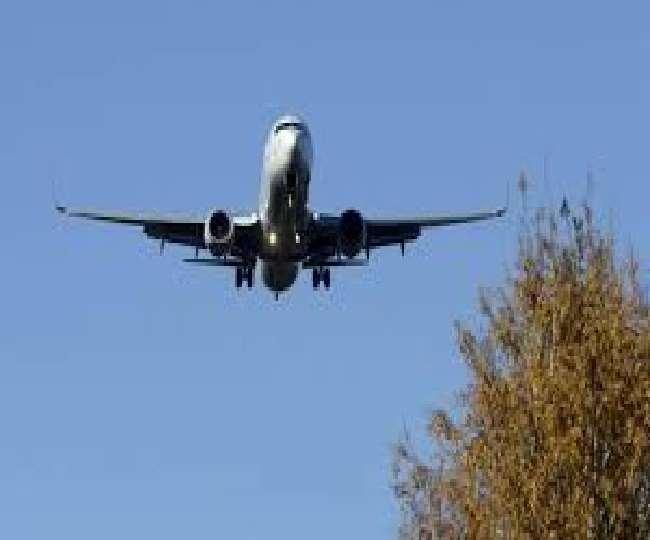 पाकिस्तान में 50 पायलटों का लाइसेंस किया गया कैंसल, जानें पूरा मामला