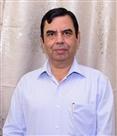 जनगणना 2021 के लिए राजपत्र जारी, देनी होगी 31 जानकारी