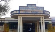 फीरोजाबाद के दलालों की आगरा आरटीओ तक सेंध