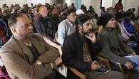 एनआरसी पर भ्रमित कर रही केंद्र सरकार