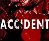 Rajasthan accident : एक कार और ट्रक की टक्कर में तीन लोगो की मौत