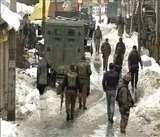 Awantipora Encounter: जैश के दो आतंकी ढेर, सेना का जवान व पुलिस का एसपीओ शहीद