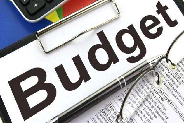 Union Budget 2020: अर्थव्यवस्था को पटरी पर लाने के लिए बजट में Income Tax में हो कटौती, कृषि से जुड़े हों सुधार