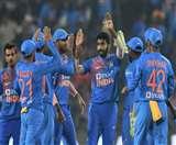Ind vs NZ: टीम इंडिया अपने हथियार से न्यूजीलैंड को कर सकता है क्लीन बोल्ड- सचिन