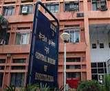 नीरव मोदी और मेहुल चौकसी के बाद एक और बड़ा बैंक घोटाला, CBI ने दर्ज की एफआइआर