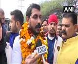 CAA Delhi Protest: भीम आर्मी चीफ चंद्रशेखर की याचिका पर तीस हजारी कोर्ट में हुई सुनवाई
