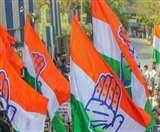 सीएए के खिलाफ देशभर में रैलियां करेगी कांग्रेस, 28 जनवरी को जयपुर से होगी शुरुआत