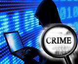 Cyber शातिरों ने लगाया बैंककर्मी को चूना, 11 बार ऑनलाइन ट्रांजेक्शन में निकाले 14 हजार Agra News