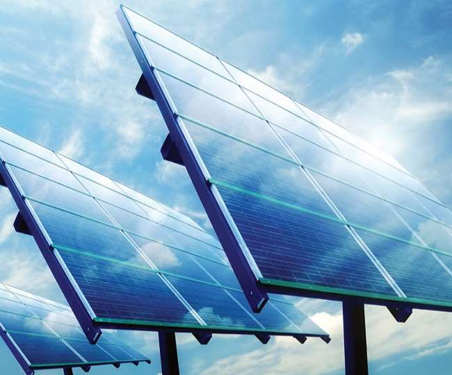 ..तो 2022 तक पूरा हो सकता है ऊर्जा का 'अक्षय सपना'